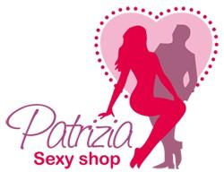 Patrizia Sexy Shop